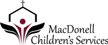 MacDonell-2-color_221x93