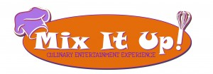 mix-it-up-logo