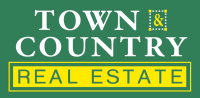 houmas-town-and-country-real-estate-logo