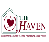 jpeg_haven_logo_fwzw
