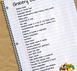 OFP-GROCERY-LIST